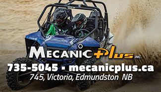 Mecanic Plus